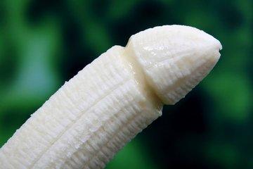 Masáž penisu jako zážitek, na který nezapomenete