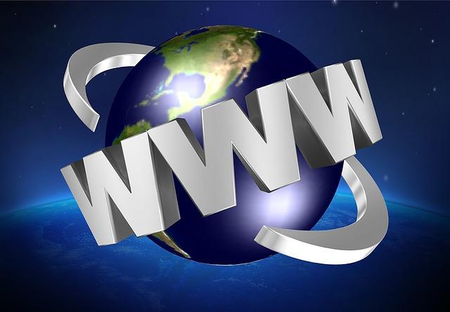 vládne internet