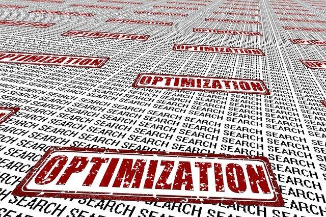 nápis search optimization.jpg