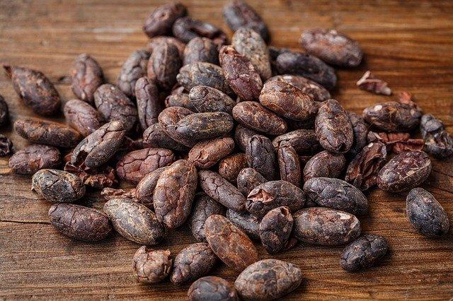 Tradiční ruční výroba čokolády se vrátila do Česka