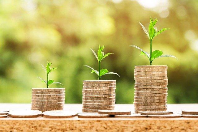 Nebankovní úvěr je výhodný a není těžké ho získat